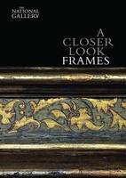 A Closer Look: Frames