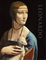 Leonardo Da Vinci: Painter at the...