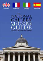 National Gallery's Visitor's Guide: ...
