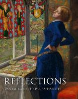Reflections: Van Eyck and the...