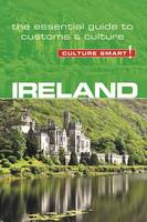 Ireland: The Essential Guide to...