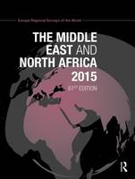 The Middle East and North Africa 2015