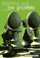 Starting out: the Grunfeld Def
