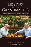 Lessons with a Grandmaster: Enhance...