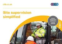 Site supervision simplified: GE...