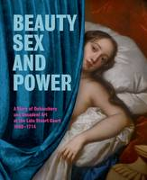 Beauty, Sex and Power: A Story of...