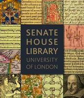 Senate House Library, University of...