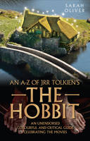The an A-z of JRR Tolkien's the...