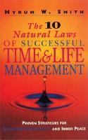 Ten Natural Laws of Successful Time...