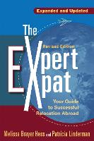 The Expert Expat: Your Guide to...