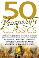 50 Prosperity Classics: Attract it,...