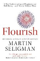 Flourish: A New Understanding of...