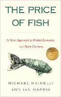 The Price of Fish: A New Approach to...
