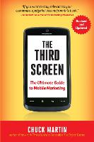 The Third Screen: The Ultimate Guide...