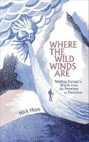 Where the Wild Winds Are: Walking...