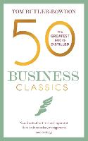 50 Business Classics: Your shortcut ...