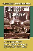 ' 'Jubilees' and 'Jubblys': A...