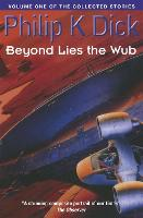 Beyond Lies the Wub: Volume One of ...