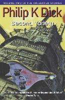 Second Variety: Volume Two of the...