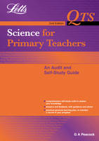 Science for Primary Teachers: An ...