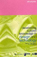 Developing Subject Knowledge in ...