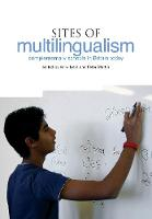 Sites of Multilingualism:...