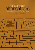 Strategic Alternatives to Exclusion...