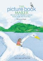 The Picture Book Maker: The Art of ...