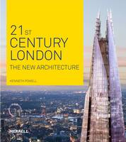21st-century London: The New...