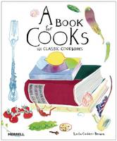 A Book for Cooks