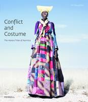 Conflict and Costume: The Herero ...