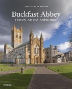 Buckfast Abbey: History, Art and...
