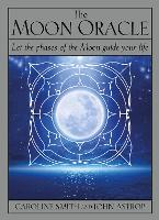 The Moon Oracle: Let the phases of ...