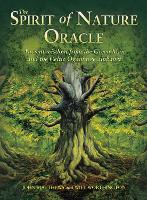 The Spirit of Nature Oracle: Ancient...