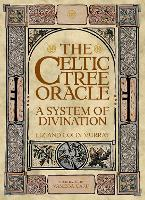 The Celtic Tree Oracle: A System of...