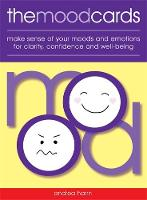 The Mood Cards: Make Sense of Your...