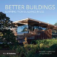 Better Buildings: Learning from...