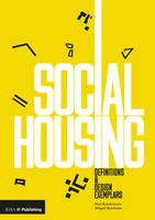 Social Housing: Definitions and ...