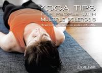 Yoga Tips for People with MS: Quick...