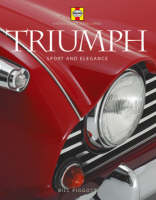 Triumph: Sport and Elegance