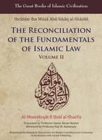 The Reconciliation of the ...