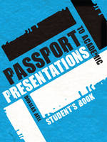 Passport to Academic Presentations:...