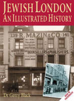 Jewish London: An Illustrated History