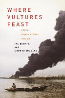 Where Vultures Feast: Shell, Human...