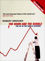 The Boom and the Bubble: The Us in ...