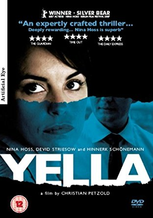 Yella (Germany, 2007)