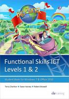 Functional Skills ICT Student Book ...