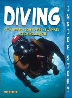 Inside Story: Diving