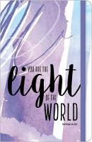 Your are the Light of the World Journal