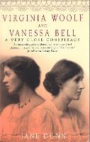 Virginia Woolf and Vanessa Bell: A...